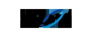 Galaxy-Resources-ltd-logo