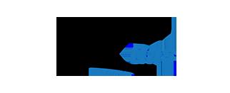 atco-gas-logo