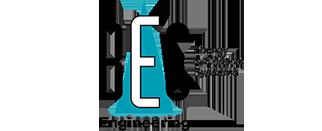bec engineering-logo