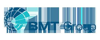 bmt-group-logo
