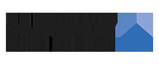 charter-hall-logo