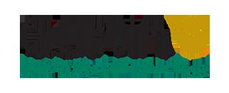 curtin-logo
