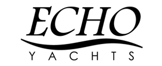 echo-yachts-logo