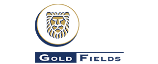 gold fields-logo