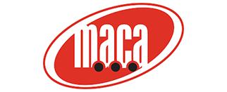 maca-mining-logo