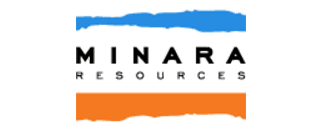 minara-logo