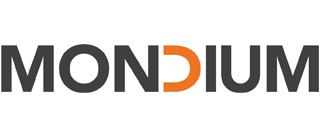 mondium-logo