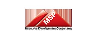 msp rdc-logo