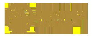 new-crest-logo