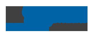 steel-mains-logo