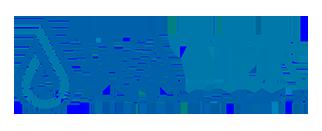 water-corp-logo